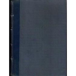 Manual de microbiología medica.