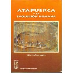 Atapuerca y la evolución humana.