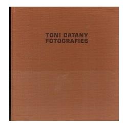 Fotografies. Toni Catany