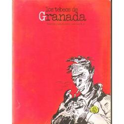 Los Tebeos de Granada