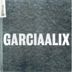 García Alix Fotografías.