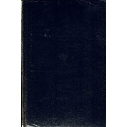 Obras Completas de Nikolai Vasílievich Gógol. Tomo I.