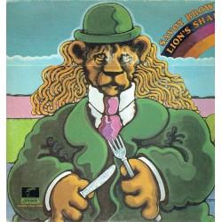 Savoy Brown. Lion's Share.