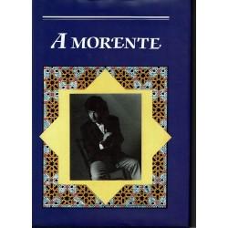 A Morente.