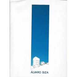 Álvaro Siza, 1986-1995.