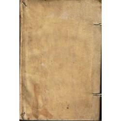 Historia literaria de España. Tomo III.