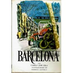 Barcelona.