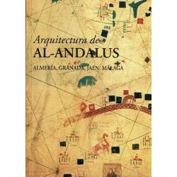 Arquitectura de Al-Ándalus.