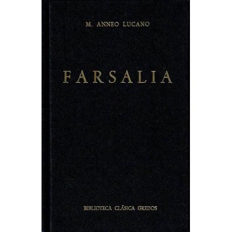 Farsalia.