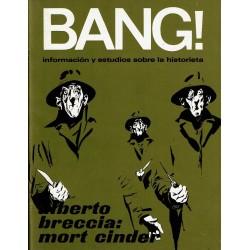 Bang! Nº 10.