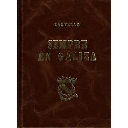 Sempre en Galiza.