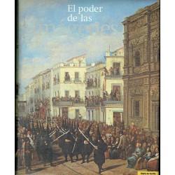 El poder de las imágenes. Iconografía de las Semana Santa de Sevilla.