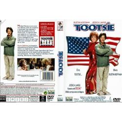 Toosie.