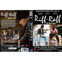 Riff-Raff.