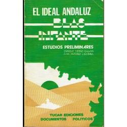 El ideal andaluz.