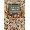 Los museos de Granada. Génesis y evolución histórica 1835 - 1975.