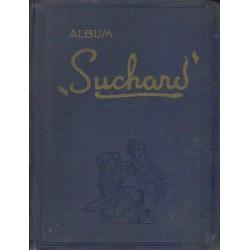 """Album """"Suchard""""."""