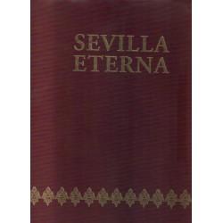 Sevilla eterna.