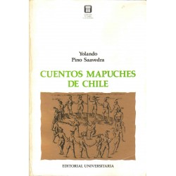 Cuentos Mapuches de Chile