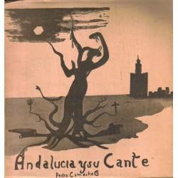 Andalucía y su Cante