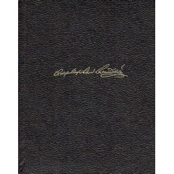Dostoyevski, Obras completas, Tomo III.