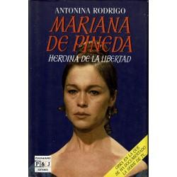 Mariana de Pineda