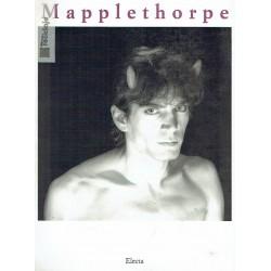 Mapplethorpe.