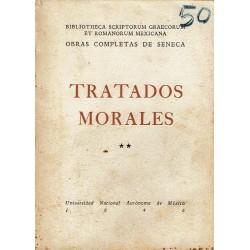 Tratados morales II.