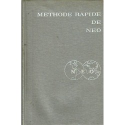 Methode rapide de Neo.