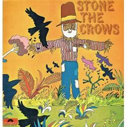 Stone de crows.