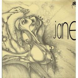 Jane. Together.