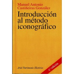 Introducción al método iconográfico.