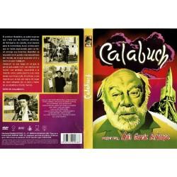 Calabuch.