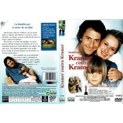Kramer contra Kramer.