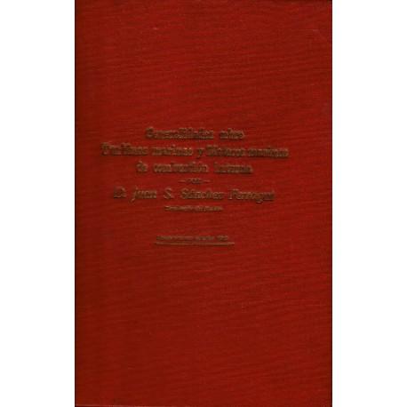 Generalidades sobre Turbinas marinas y Motores marinos de combustión interna.